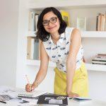 Por qué debes contratar una Brand Stylist