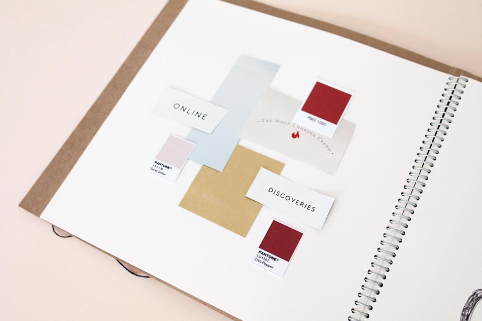 Diseñar el contenido de tu marca